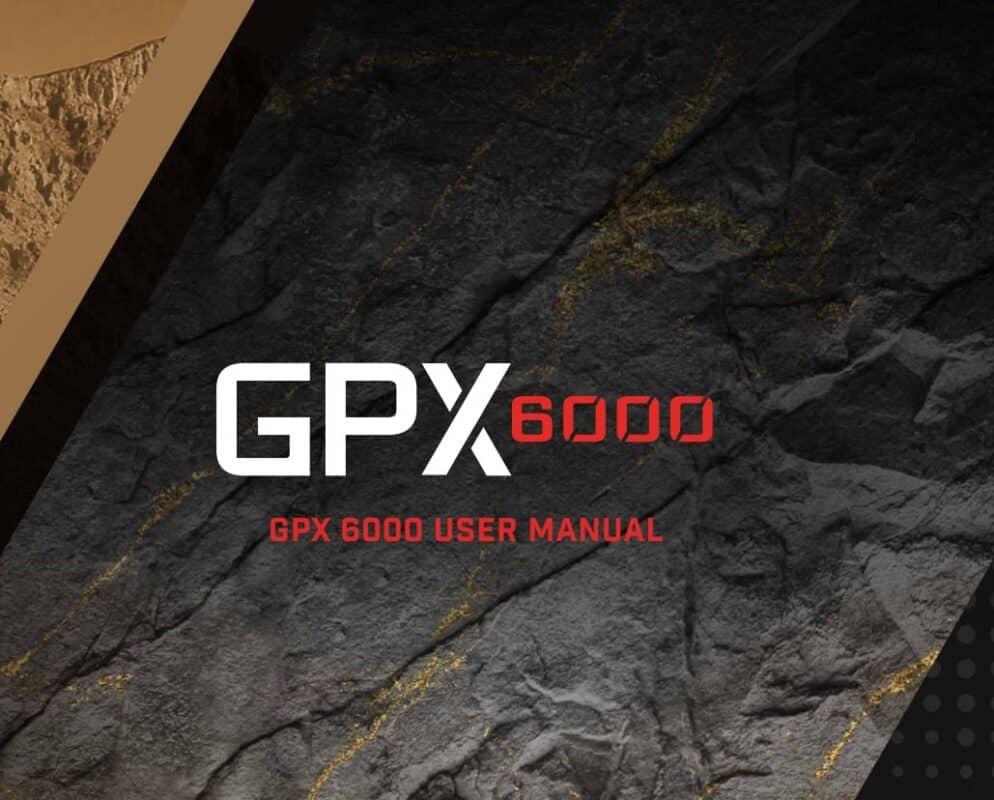 GPX6000